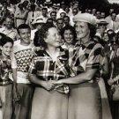 Babe Zaharias Patty Berg 1948 LPGA Founders