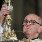 Roman Catholic Church Pontiff Argentina's Pope Latin American Pope Francis Photo