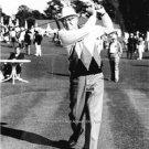 LORD BYRON NELSON PGA MASTERS U.S.OPEN CHAMPION WORLD GOLF HALL OF FAME PHOTO
