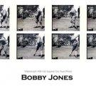 Bobby Jones Golf Swing Sequence Photo 8 Swings Great