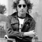 John Lennon The Coolest Photo of The Beatles Great LOOK