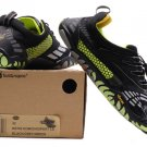2013 Vibram five fingers shoes kso toe size 40-45 have gift