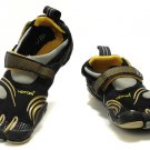 2013 Vibram five fingers shoes kso toe size 36-40 have gift
