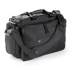 5.11 TACTICAL Side Trip Briefcase 56003