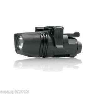 Blackhawk Xiphos NTX Light 75206BK  Right Handed - New CREE X LED