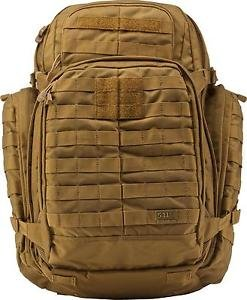 5.11 TACTICAL 58601-131-1 SZ- Rush 24 Backpack