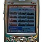 Verizon Treo 650