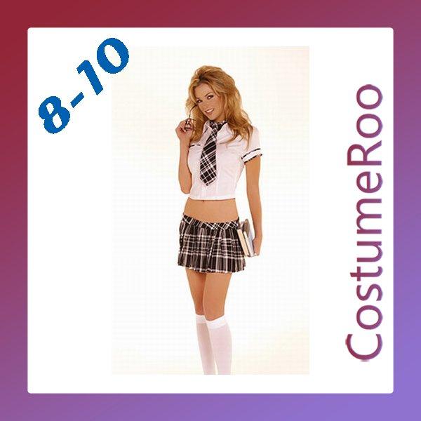 sexy schoolgirl in skirt is getting penetrated hard  322933
