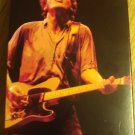 Bruce Springsteen video anthology / 1978-1988 VHS