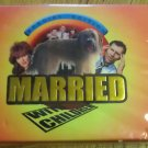 Married with childeren  COMPLETE SERIES
