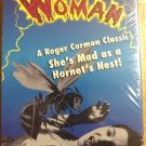 The Wasp Woman ( 1959 ) vhs