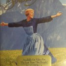 The sound of music, ( 1965 ) VHS, NEW [ 1996 release ] [ Clamshell ]