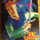 The ORIGINAL BUCK ROGERS VHS 12 episode serial