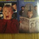 Home Alone 1-2 VHS LOT