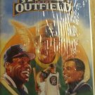 Angels in the outfield VHS [ NEW ] [ CLAMSHELL ]