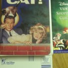 That Darn CAT! VHS [ Clamshell ] film classics