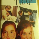 the Parent Trap VHS [ Clamshell ]
