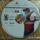 Tiger Woods PGA Tour 08 [ XBOX 360 ]