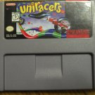 UNIRACERS [ SNES ]