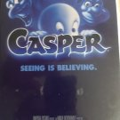 Casper vhs [ Clamshell ]