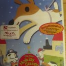 Olive , the other Reindeer vhs ( NEW ) [ Clamshell ]
