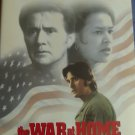 the War at Home [ Blu-ray ]