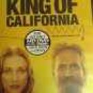 King of California [ HD DVD ]