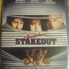 Another Stakeout ( Blu-ray )