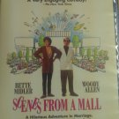 Scenes from a mall [ Blu-ray ]