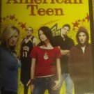 American Teen ( NEW ) [ DVD ]