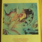 aLCHEMY dIRE sTRAITS Live ( VHS )