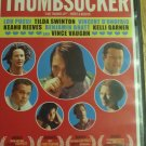 Thumbsucker ( DVD )