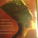 Nefertiti Resurrected ( DVD )