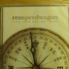ReoSpeedWagon, Find your own way home [ NEW ]