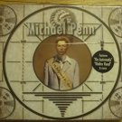 Michael Penn , Mr Hollywood Jr. , 1947 [ NEW ]