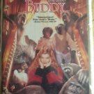 Buddy ( VHS ) [ Clamshell ]