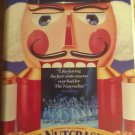 The Nutcracker ( VHS ) [ Clamshell ]