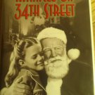 Miracle on 34th street ( VHS ) [ Clamshell ]