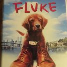 Fluke ( VHS ) [ Clamshell ]