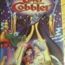 The Thief and the Cobbler ( VHS ) [ Clamshell ]