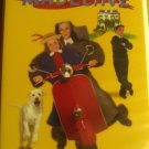 Madeline ( VHS ) [ Clamshell ]