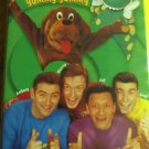 The Wiggles : Yummy Yummy ( VHS ) [ Clamshell ]