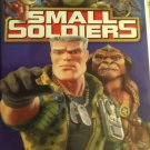 Small Soldiers ( VHS ) [ Clamshell ]