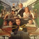 Richie Rich ( VHS ) [ Clamshell ]