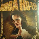 Bubba Ho Tep : Collectors edition ( DVD )