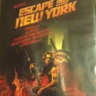 Escape from New York ( DVD )