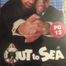 Out to Sea ( VHS )