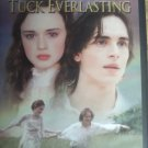 Tuck Everlasting DVD