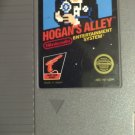 Hogan's Alley  [ NES ]