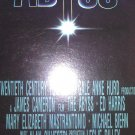 The Abyss [ vhs ]